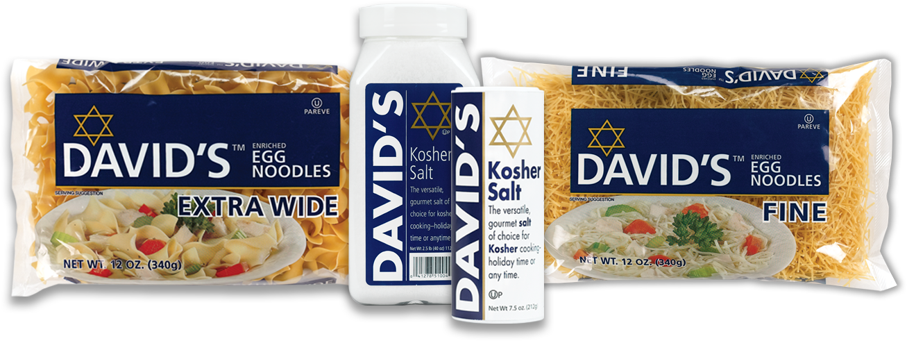 Kosher products for What does it mean to have a kosher kitchen